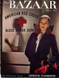 El Blog de GHNB: Los 90 de Lauren Bacall: El 16 de septiembre de 2014 se cumplen 90 años del nacimiento de Lauren Bacall, la gran actriz fallecida el 12 de agosto de este año. Una mujer de belleza rara e intrigante, casada con una leyenda del cine como fue Humphrey Bogart, siempre me inspiró curiosidad. Apenas supe de su muerte busqué en Amazon libros acerca de ella y encontré su autobiografía, que llevo leyendo hace algunos días.