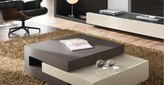 mesas de centro blancas modernas - Buscar con Google   Interiorismo   Pinterest   Mesas, Google and Search