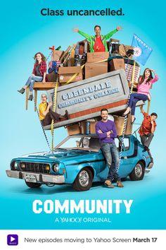 101 Best Movie2k Images In 2015 Movies Movie Posters
