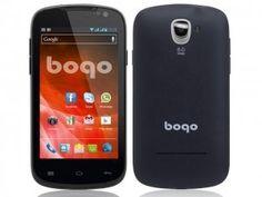 BOGO SMARTPHONE LIFESTYLE 4DC 111,70€ Envio gratis