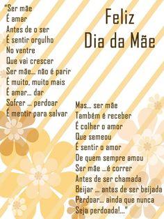 Hoje é Dia da Mãe ! Escrevi este artigo dedicado a todas as Mães do Mundo ! +++++++ AMO-TE MÃE ++++++ Ler artigo aqui: http://www.luispatrao.net/blog/hoje-%C3%A9-dia-da-m%C3%A3e