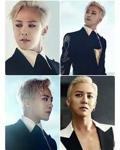 G-DRAGON X SHINSEGAE❤ 比王子更王子嘅志龍王子呀 #kwonjiyong #bigbang #gd #gdragon #jiyongie #jiyong #top #tabi #choiseunghyun #choi_seung_hyun_tttop #leeseunghyun #seungriseyo #seungri #daesung #kangdaesung #youngbae #taeyang #gtop #gdyb #nyongtori #kwonleader #nyongtory #權志龍 #권지용 #지디 #지용 #지드래곤 #xxxibgdrgn @xxxibgdrgn