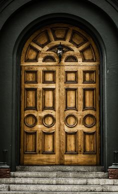 New Orleans, Louisiana / to view beautiful handcrafted door hardware visit > www.balticacustomhardware.com
