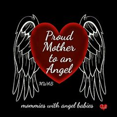 Jonathan Daniel Hamm Gone but not forgotten. I love and miss you so much son. Losing A Child, Losing Her, Love You So Much, My Love, I Hug You, Brother Tattoos, Infant Loss Awareness, Missing My Son, Memorial Tattoos