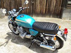 Honda+CB+1100+EX+by+White+House+08.jpg (1024×768)