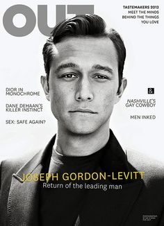 joseph-gordon-levitt-out-magazine-cover