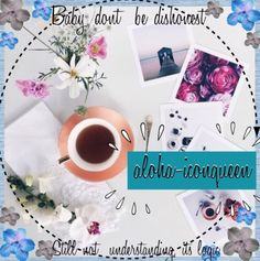 gmirandaaaa))))