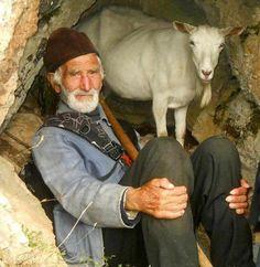 in Stara planina, Serbia