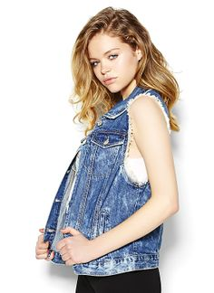 Shop the latest trends in tops, jeans, dresses and more at Garage Clothing. Garage Clothing, Overall Shorts, Latest Trends, Overalls, Vest, Fashion Outfits, Denim, Jackets, Clothes