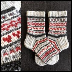 Best ideas for knitting charts mittens yarns Poncho Knitting Patterns, Knitting Charts, Loom Patterns, Lace Knitting, Knitting Stitches, Knitting Socks, Knit Socks, Knit Baby Pants, Knitted Baby Blankets