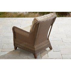 37 best patio furniture images patio furniture cushions outdoors rh pinterest com