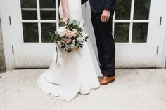 Jennifer Moher Photography | Toronto Wedding Photograher