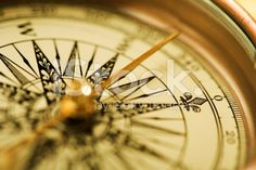 Find Compass stock images in HD and millions of other royalty-free stock photos, illustrations and vectors in the Shutterstock collection. Life And Health Insurance, The Golden Compass, Adventure Photos, Information Design, Spirit Guides, Compass Tattoo, Photo Props, Choices, All About Time