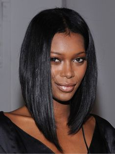 Stock Jessica White Straight Bob Hair Wig-Straight-sst010 - Shop by Hairstyle - DivasWigs.com