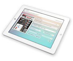 14 Amazing Digital Publishing Solutions images | Android, Digital, Image