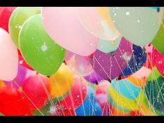 Feliz cumpleaños hermana ♥