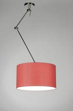 Haga clic en este enlace .  E-mail: es@lumidora.com .. Haga clic en este enlace . tienda online : http://www.lumidora.com/es/  Sin gastos de envío ILUMINACIÓN.  Lámparas colgantes /   Esta Lámpara de techo es ajustable  y giratoria.  / lámpara sala de estar /    iluminación interior /