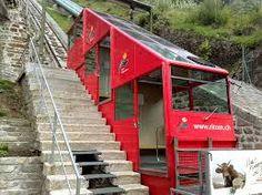 Bildergebnis für Heimwehfluh Bahn