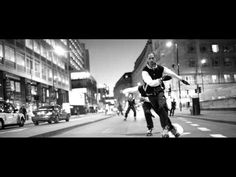 ▶ Rascals ft Maxsta | Ain't Involved [Music Video] - YouTube