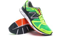 Triathlon Running Shoes Triathlon Running Shoes, Sports Equipment, Sneakers, Tennis, Slippers, Sneaker, Shoes Sneakers, Women's Sneakers