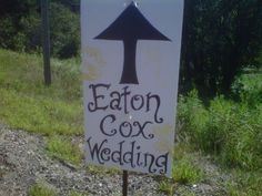 15 Epic Last Name Fails: Please Don't Hyphenate These After the Wedding ...