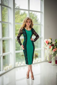 Shop Chic Me - Women's Best Online Shopping - Offering Huge Discounts on Dresses, Lingerie , Jumpsuits , Swimwear, Tops and More. Simple Dresses, Pretty Dresses, Short Sleeve Dresses, Classy Outfits, Beautiful Outfits, Wedding Outfits For Women, Business Casual Dresses, Wedding Bridesmaid Dresses, Elegant Woman