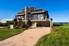 Real Estate For Sale - 56A Pascoe Street - Apollo Bay , VIC