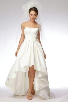 44b2c662baa 9 meilleures images du tableau robe de mariée femme enceinte