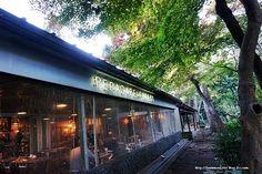 デートするならここ!雰囲気抜群の「吉祥寺」グルメ&カフェ Pepa Cafe-Forest, Inokashira Park, Kichijoji, Tokyo