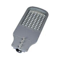 Street Lights LED Lamp Outdoor Waterproof IP65 die casting Aluminum Street Lighting Lamp 20w30w40w50w60w80w100w120w150w