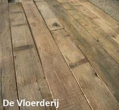 Eiken vloer behandeld met Woca olie (rough-sawn French oak) Painting Concrete, Concrete Lamp, Concrete Design, Stained Concrete, Concrete Countertops, Concrete Floors, Hardwood Floors, Plywood Floors, Laminate Flooring