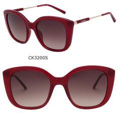 4f423aa20 13 Great Polarized sunglasses images   Polarized sunglasses, Ray ...