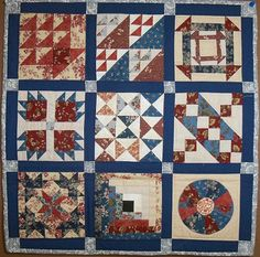Marcia Bowen's Quilt of Valor | longarm quilting ideas | Pinterest ... : what is a freedom quilt - Adamdwight.com