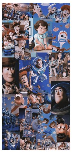 toy story wallpaper iphone aesthetic