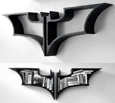 Batcase ;)
