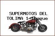 http://tecnoautos.com/wp-content/uploads/imagenes/concesionarios/motos/thumbs/supermotos-del-tolima-1-ibague-tolima.jpg Teléfono y Dirección de SUPERMOTOS DEL TOLIMA 1, Ibague, Tolima, Colombia - http://tecnoautos.com/actualidad/directorio/concesionarios-motos/supermotos-del-tolima-1-ibague-tolima-colombia/