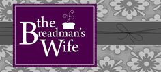 The Breadman's Wife
