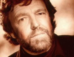 john perry barlow - Google Search John Perry Barlow, Equal Rights, Equality, Google Search, Social Equality