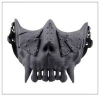 Cheap mask for mardi gras, Buy Quality masquerade masks for couples directly from China masquerade mask costume Suppliers: tactical skull face mask military Live CS field skull mask protective mask Halloween Masquerade for hunting paintball Halloween Masquerade, Masquerade Ball, Halloween Masks, Tactical Holster, Paintball Mask, Skull Face Mask, Helmet Covers, Half Face Mask