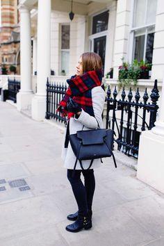 london-scarf1