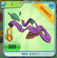Diamond Shop, Animal Jam, Disney Characters, Fictional Characters, Animals, Shopping, Animal Clothes, Animales, Animaux