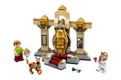 Bela Scooby Doo Mummy blocks Museum Mini figures Building blocks Compatible With Lego Toy Kid xmas Gift Lego Scooby Doo, Scooby Doo Dog, Lego Marvel, Lego Batman, Spiderman, Lego Building Blocks, Building Toys, Mr Brown, Lego Star Wars