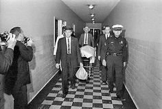 Image result for Parkland Hospital November 22 1963