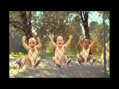 FELIZ CUMPLEAÑOS - [ EL MEJOR VIDEO - MIRALO ] - YouTube