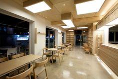 Cafe Ato by Design BONO  (7)