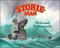 Wolraad Woltemade