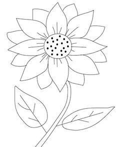 500 Gambar Kolase Ideas Seed Art Seed Craft Seed Art For Kids