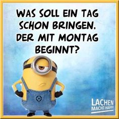Lachen Macht Happy, Happy Minions, Humor, Comics, Funny, Gifs, Fictional Characters, Funny Sayings, Jokes