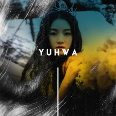 """"""" MYTHOLOGY MEMES - (KOREAN) YUHWA Yuhwa (also known as 유화부인 or 柳花) was the goddess of willow trees. She was one of the three daughters of the river god, Habaek (河伯). Yuhwa was desired by Haemosu, the. Pretty Names, Cute Names, Unique Names, Baby Names, Female Character Names, Female Names, Name Inspiration, Character Inspiration, Mythological Creatures"""