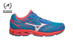 The latest crop of running shoes is here, and ACTIVE.com tested them to see which ones stood out from the pack.